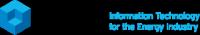 ISN Solutions logo