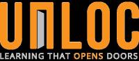 Unloc logo